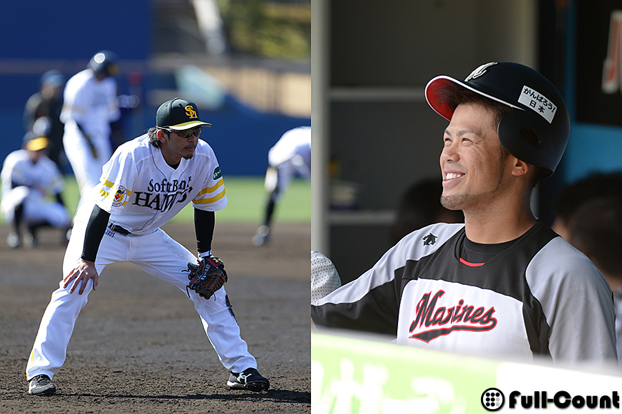 20151101_matsuda_imae