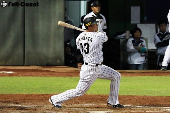 20151111_nakata3