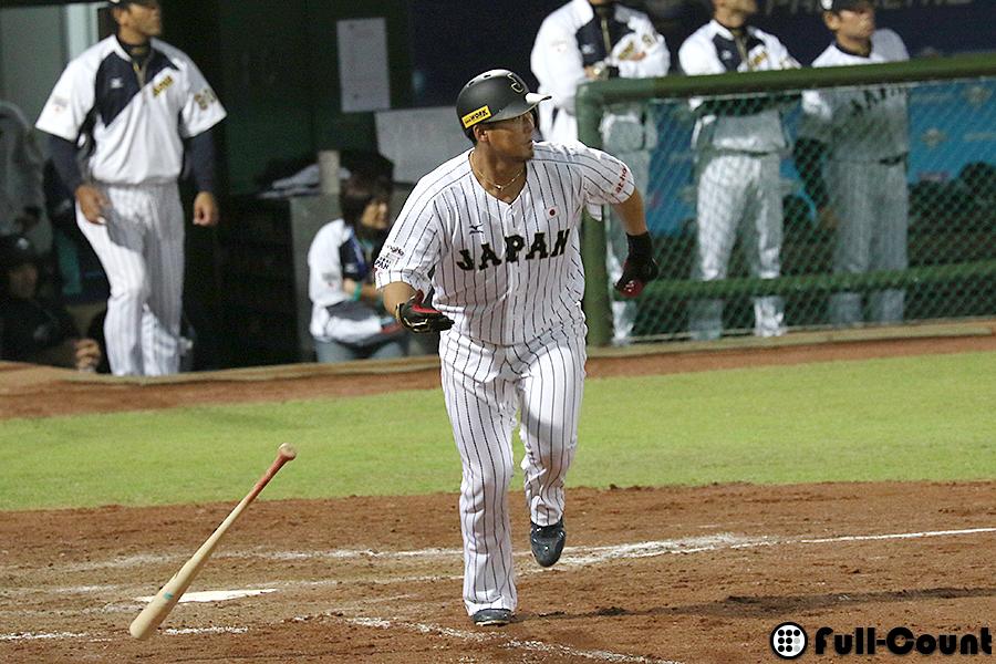 20151112_nakata