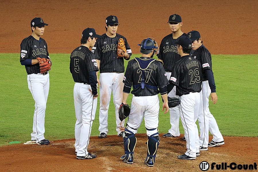 20151112_ogawa