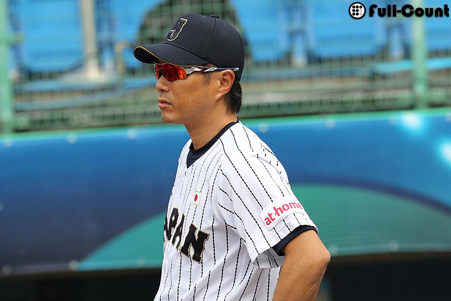 20151113_kookubo