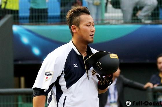 20151114_nakata