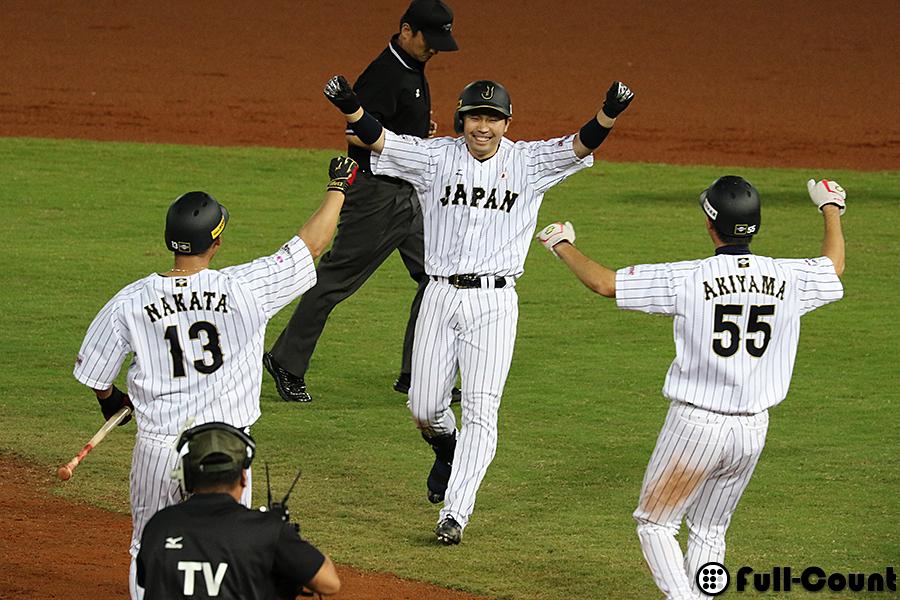 20151115_nakamura2