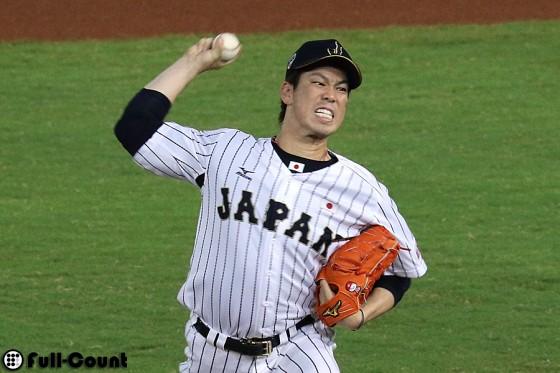 20151116_maeda