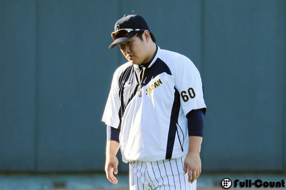 20151116_nakamura