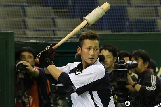 20151119_nakata