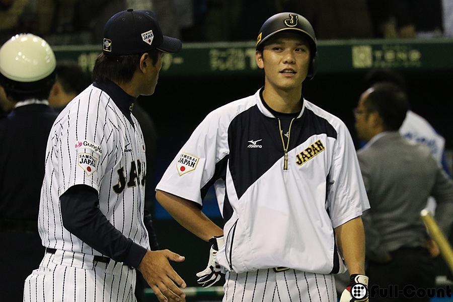 20151119_sakamoto