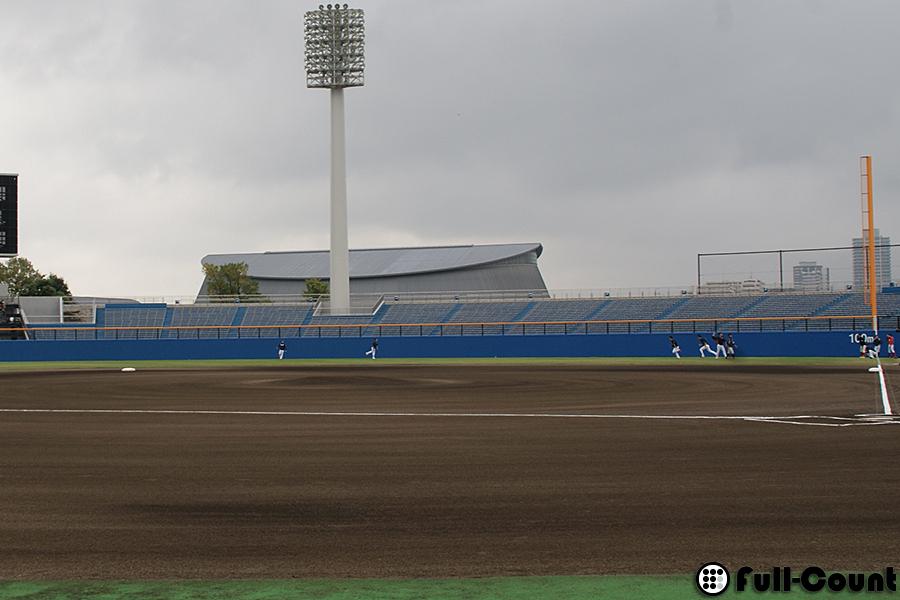 20151122_kusanagi