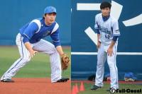20151210_kuramoto_sunada