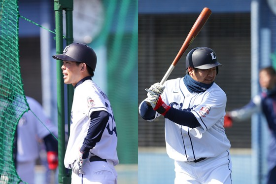 20151212_akiyama_nakamura