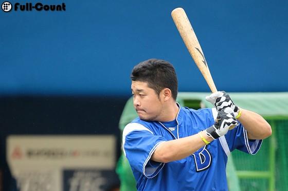 20151221_tsutsugo