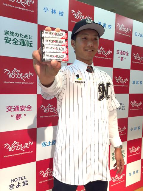 20151222_shinraku