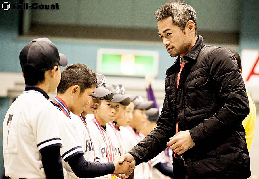 20151223_ichiro2