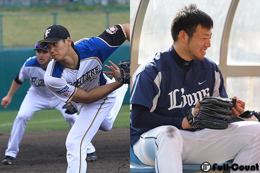 20151226_otani_kikuchi