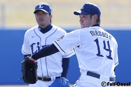 20151227_masuda