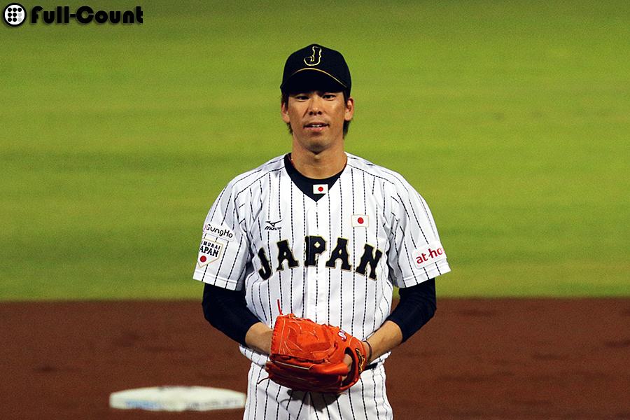 20160105_maeda