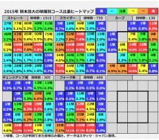 20160110_norimoto