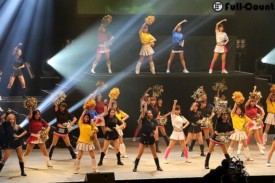 20160111_cheer2