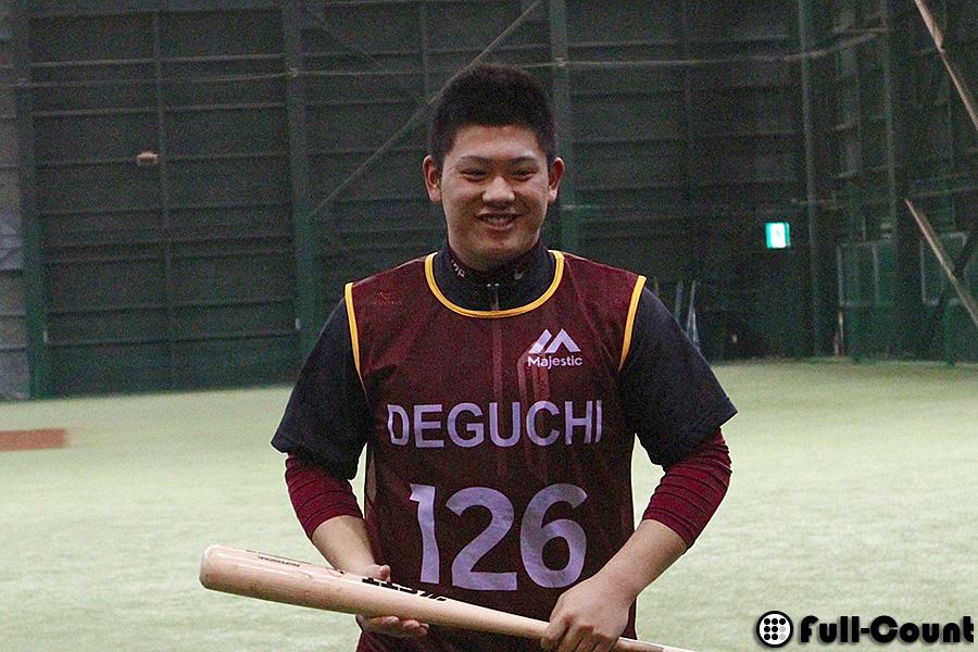 20160111_deguchi