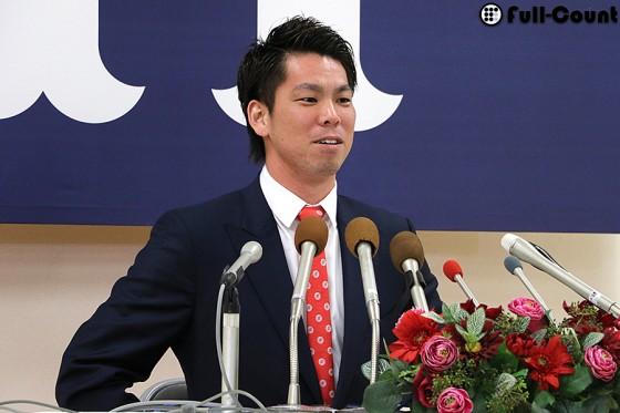 20160111_maeda