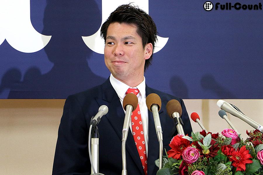 20160111_maeda2