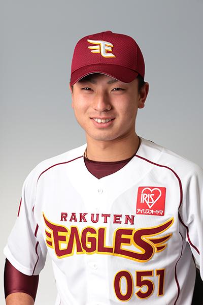 20160119_kakizawa