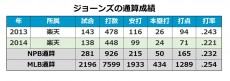 20160131_aj