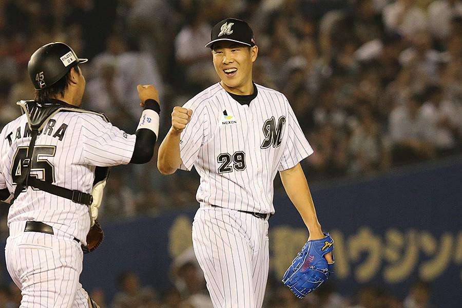 20150202_pa_nishino1