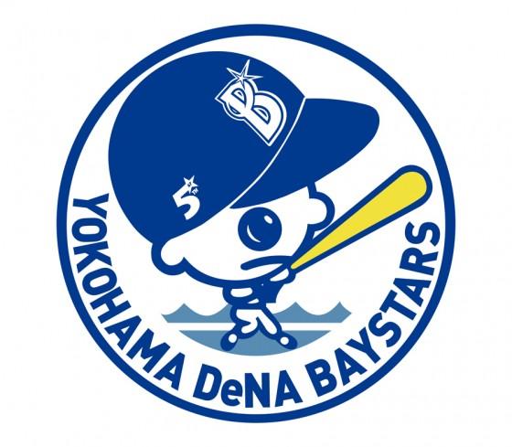 20160205_dena