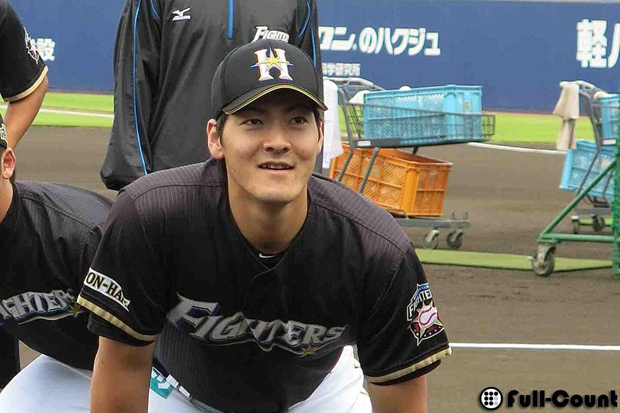 20160212_arihara