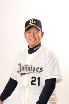 20160216_nishi