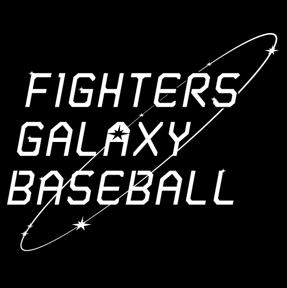 20160219_fighters_logo