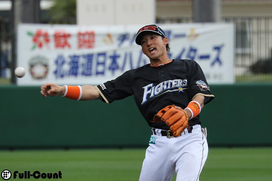 20160220_sugiya