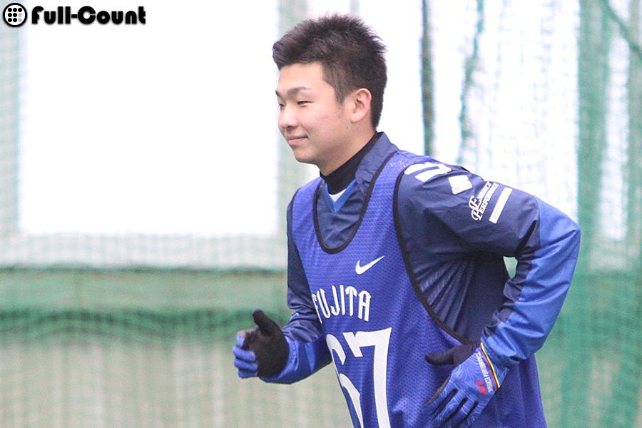 20160222_fujita