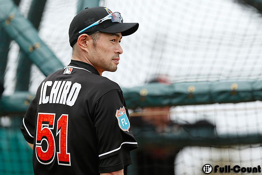20160226_ichiro