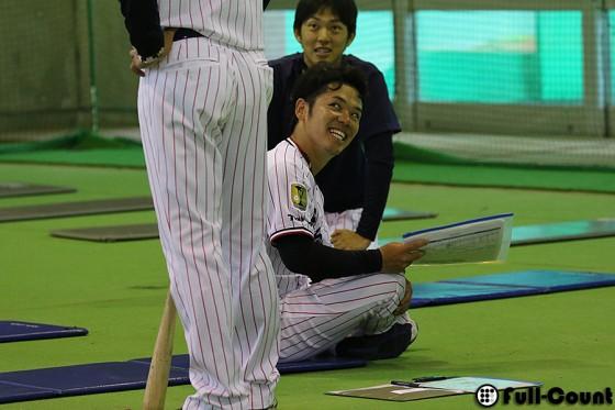 20160227_ogawa