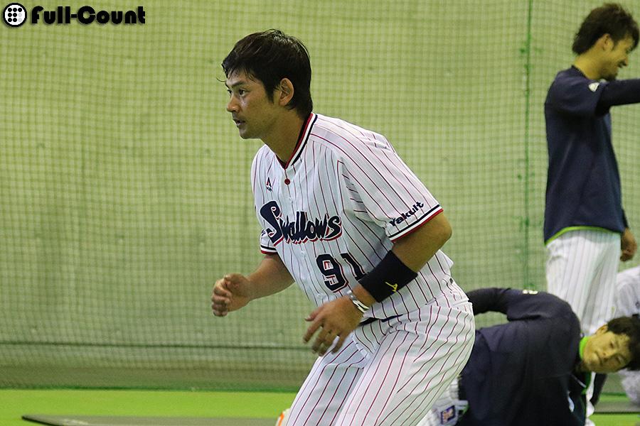 20160227_ugumori