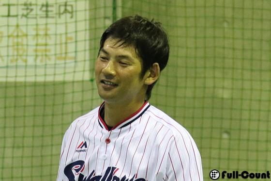 20160228_ugumori