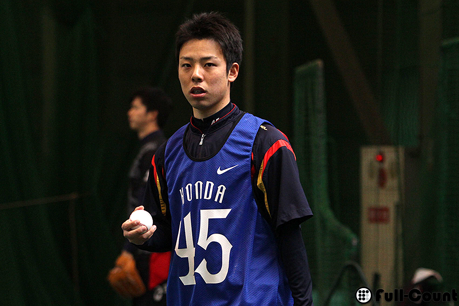 20160229_honda