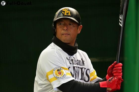 20160301_matsunaka