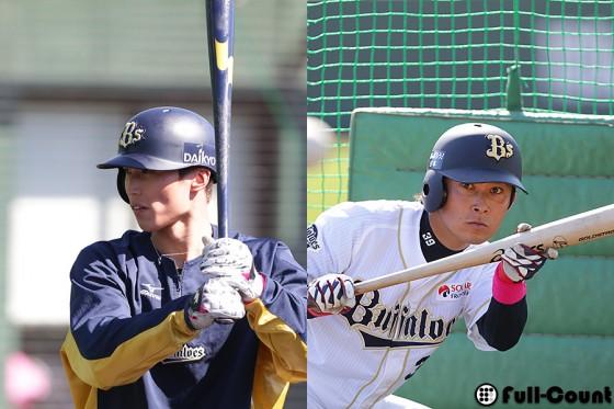 20160301_syunta_nishino