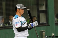 20160302_yano