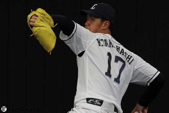 20160319_takahashi