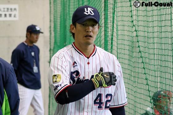 20160321_sakaguchi