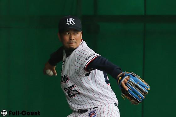 20160321_tateyama