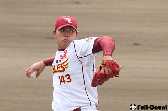 20160414_Chia-Hao-Sung