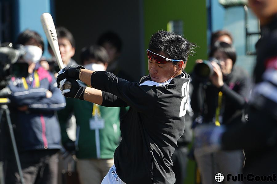 20160416_hasegawa