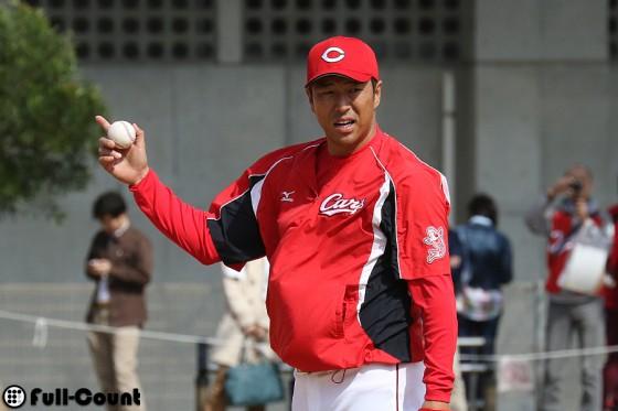 20160416_kuroda