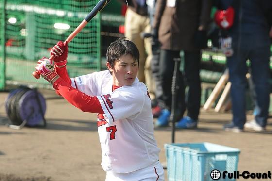 20160417_dobayashi