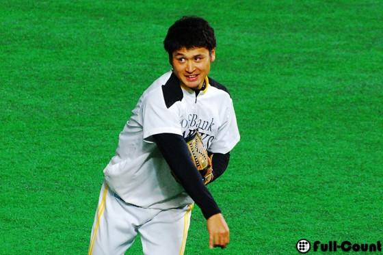 20160428_nakata